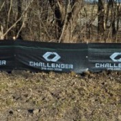 Challenger Construction
